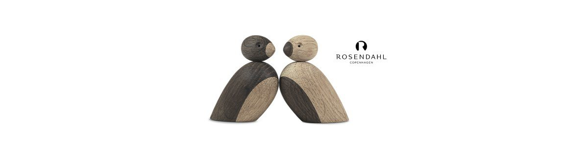 wooden figures par pardais