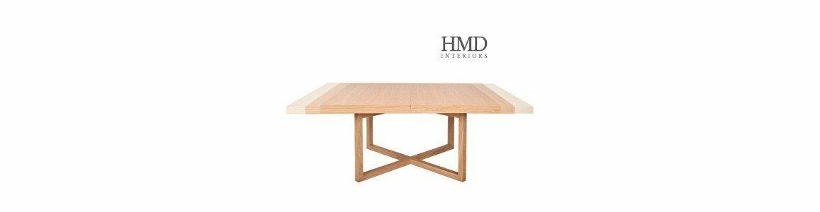 hmd interiors mesa jantar extensivel geo extension