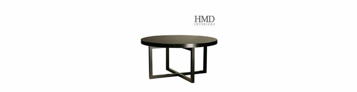 hmd interiors mesa jantar geo extension