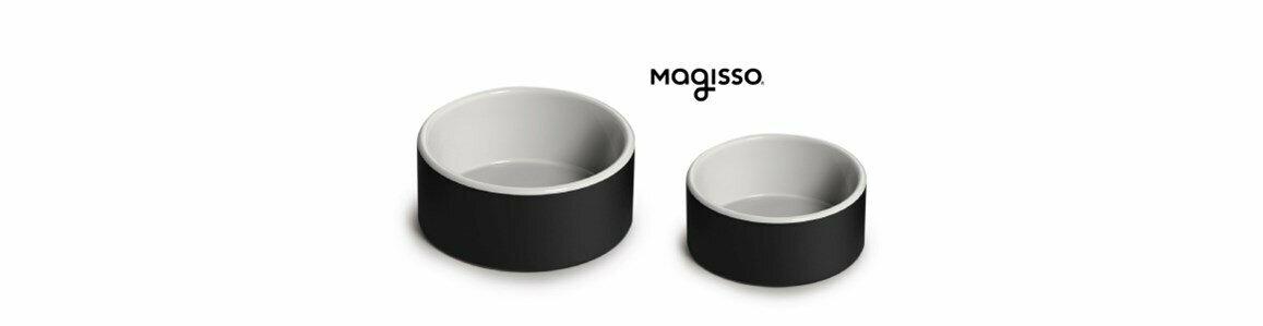 magisso happy pet project bowls taca agua