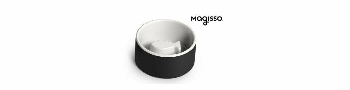 magisso happy pet project bowls taca gatos