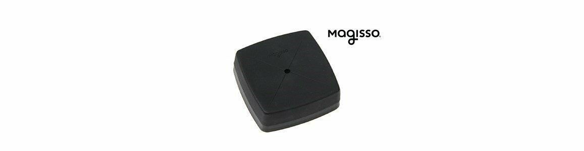 magisso soap droplet suporte esponja