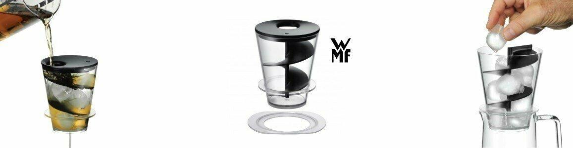 wmf cooler dispensador gelo