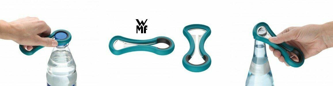 wmf hello functionals bottle opener
