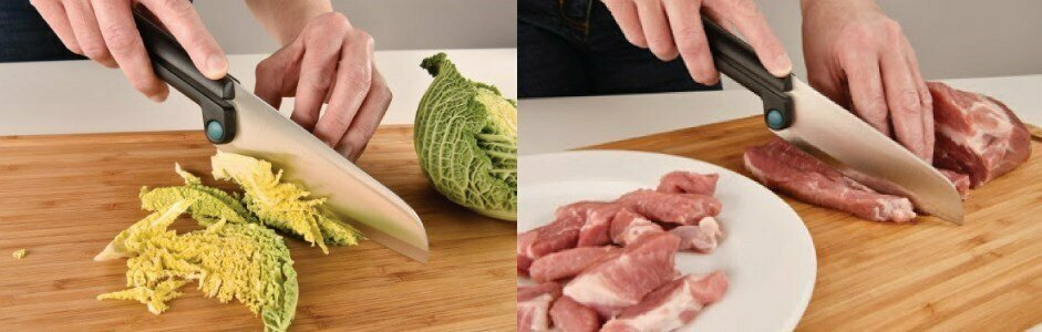 wmf hello functionals faca cozinha