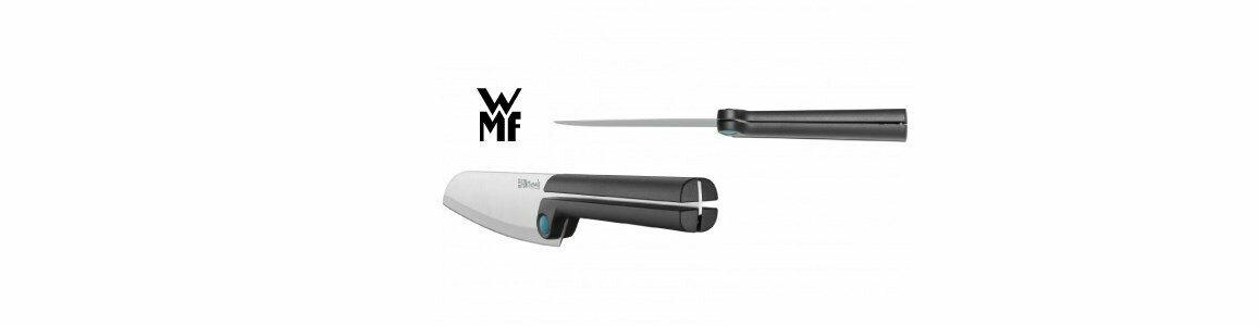 wmf hello functionals faca