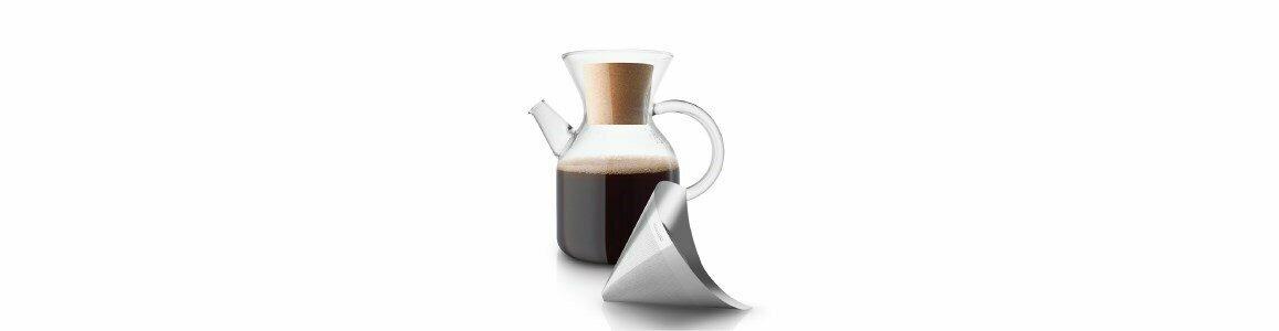eva solo cafeteira