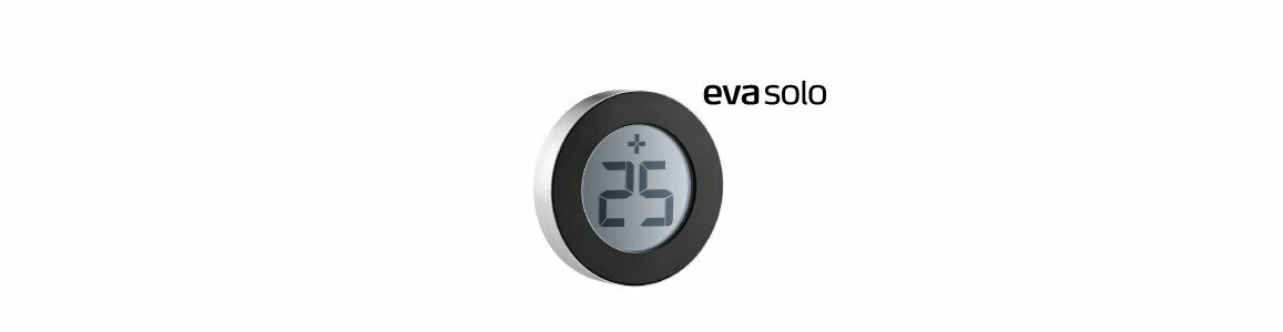 eva solo termometro digital exterior