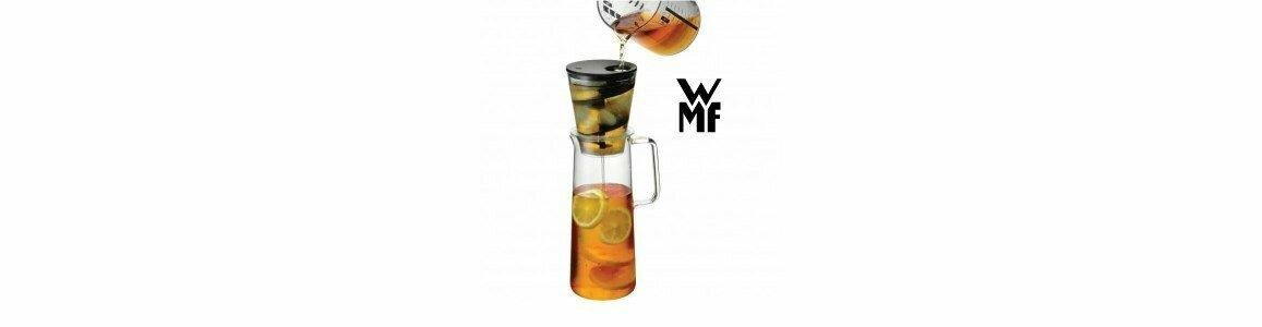 wmf ice tea turbo cooler
