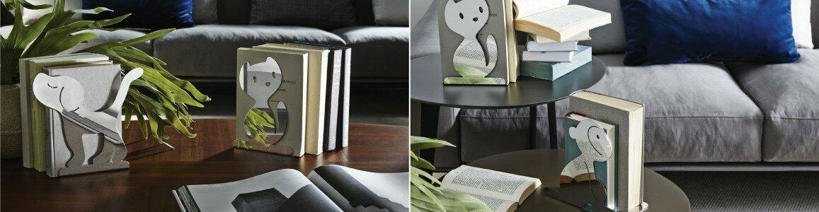 alessi miriam mirri montparnasse vigo lola segura livros