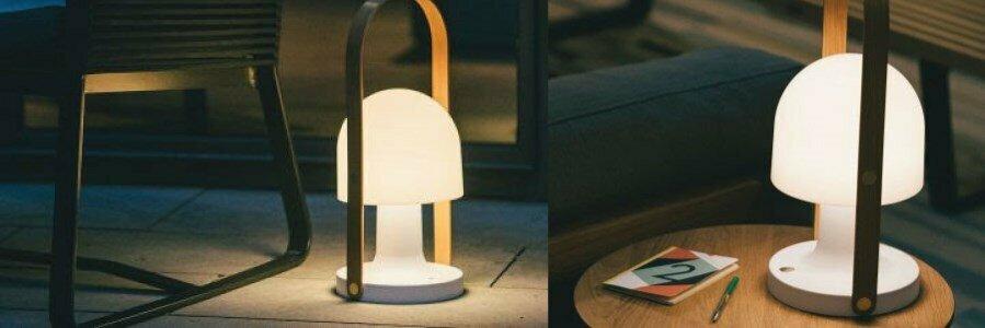 marset follow me inma bermudez table lamp