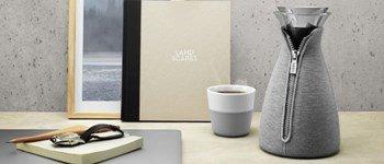 o melhor estimulante do mundo: o café
