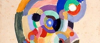 agenda:  o círculo delaunay