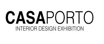 agenda: casa porto interior design exhibition