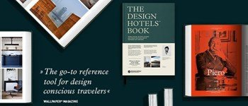 the design hotels book 2015