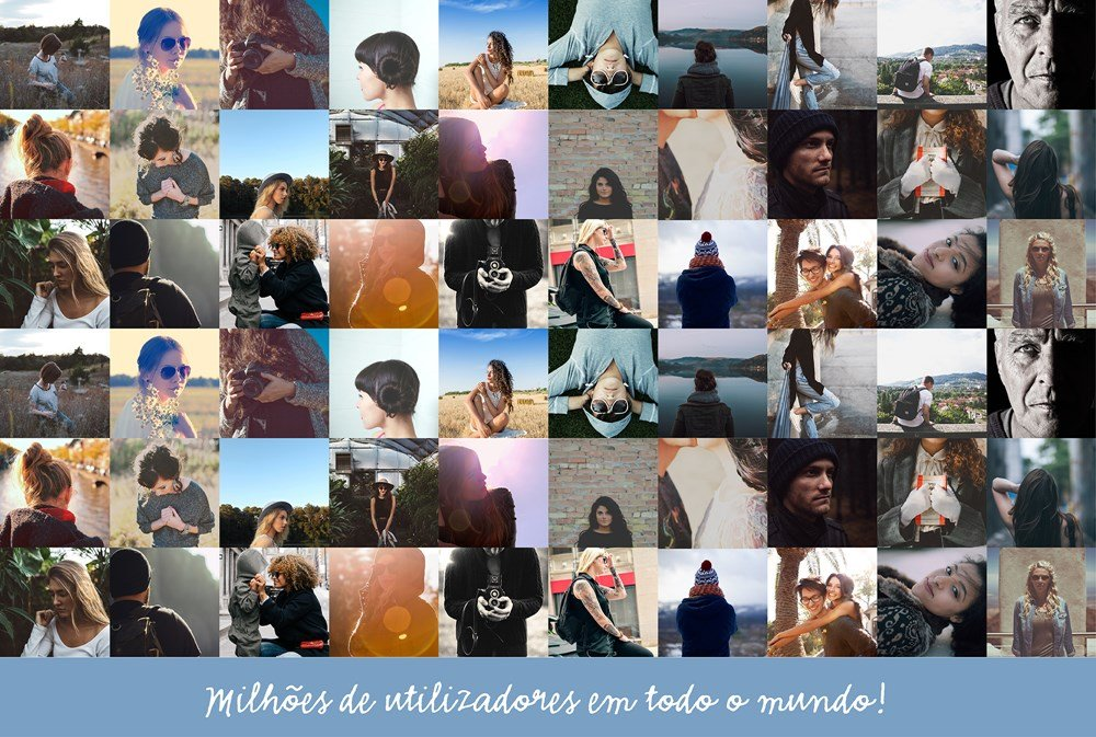 milhoes_utilizadores