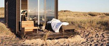 Get the look #4 casa da praia