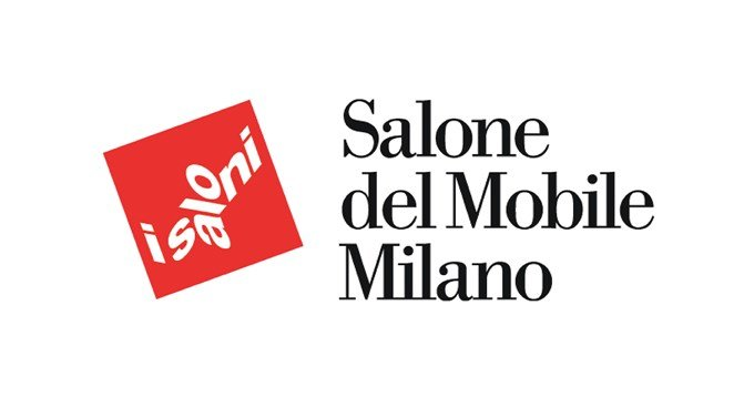 salonedelmobile