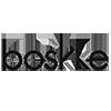 Boskke