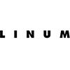 Linum