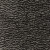 Elitis Nuits blanches astrakan fabric color 78