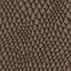 Elitis Nuits blanches boréal fabric color 95