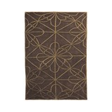 nanimarquina african house tapete 3 - 170x240