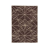 nanimarquina african house tapete 2 - 170x240