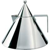 kettle  il conico
