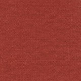 gypsies fabric color 30