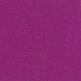 gypsies fabric color 59