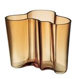 aalto vase desert- 16cm