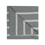 origon set of 4 napkins