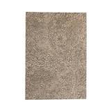 nanimarquina antique tapete 1 - 170x240