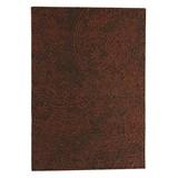 nanimarquina antique tapete 3 - 200x300