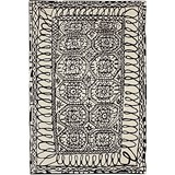 estambul rug - 170x255