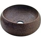 washbasin cork rubber