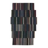 lattice tapete 1 - 246x400