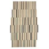 lattice tapete 2 - 246x400