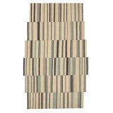 lattice rug 1 - 246x400