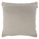 whisper almofada decorativa crochet 50x50