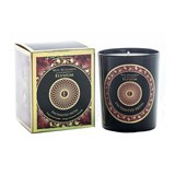 enchanted paths scented candle