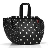 easyshoppingbag dots