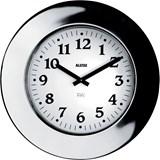 momento relógio de parede