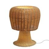 amanita lamp