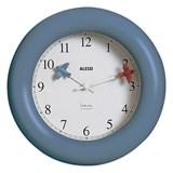 relógio de parede 10