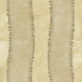 parure wallpaper color 29