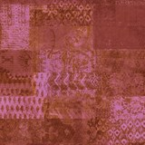 Elitis Kilim wallpaper color  03