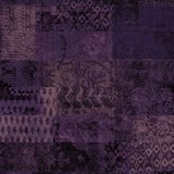 Elitis Kilim wallpaper color  05