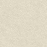 Elitis Bois crocodile galuchat wallpaper color 10